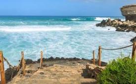 Oferta Viaje Hotel Fuerteventura - Volcanes y Olas