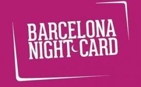 Oferta Viaje Hotel Barcelona Nightcard