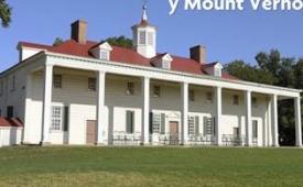 Oferta Viaje Hotel Excursión a Alexandria y Mount Vernon