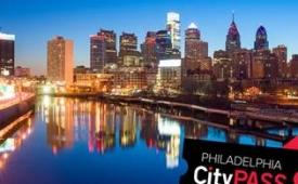 Oferta Viaje Hotel Philadelphia CityPASS