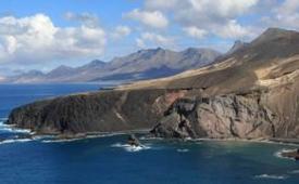 Oferta Viaje Hotel Fuerteventura - Sendero de los Peregrinos