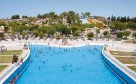 Oferta Viaje Hotel Aqualand Cadiz